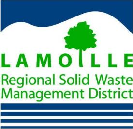 Lamoille Regional Solid Waste Management District
